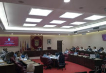 Aprobada moción en pleno para regulación de VMP en Albacete
